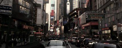 cropped-new_york_city_1920.jpg