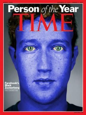 Facebook- l'arma del controllo mentale