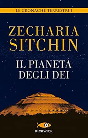 https://daniordacheblog.wordpress.com/2021/02/12/zecharia-sitchin-il-libro-perduto-del-dio-enki/