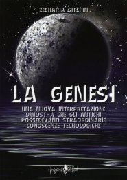 genesi-sitchin