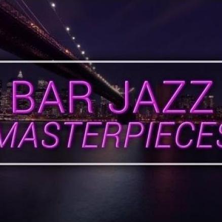 Best NYC Jazz